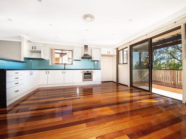 5 Oldfield Place, Menai, NSW 2234