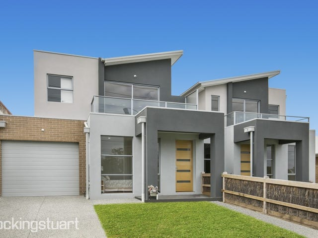 207 Bayview Road, McCrae, Vic 3938