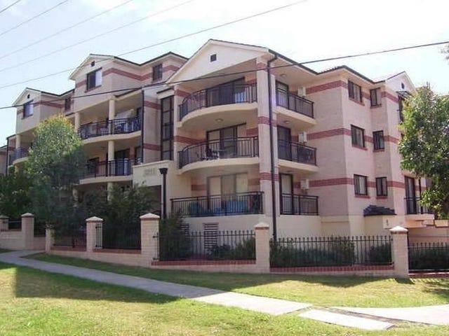 9/21-23 Bruce Street, Blacktown, NSW 2148