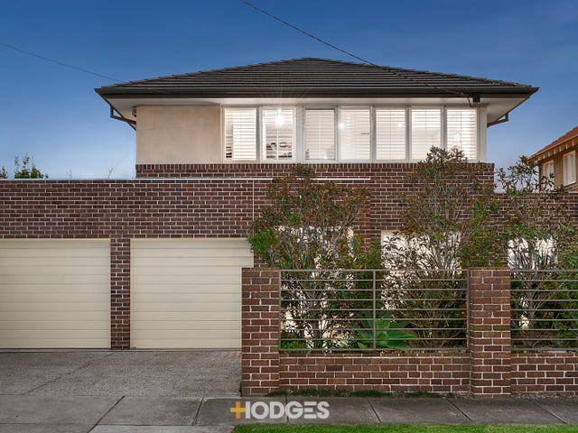 11 Service Street, Caulfield North, Vic 3161