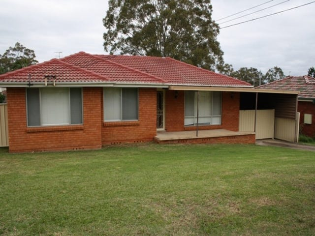 23 Gladswood Ave, South Penrith, NSW 2750