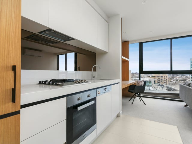 1819/8 Daly Street, South Yarra, Vic 3141