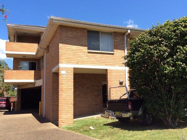 2/64 Kingsway, Cronulla, NSW 2230