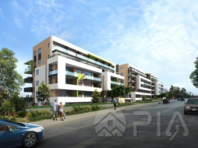 1 Meryll Avenue, Baulkham Hills, NSW 2153