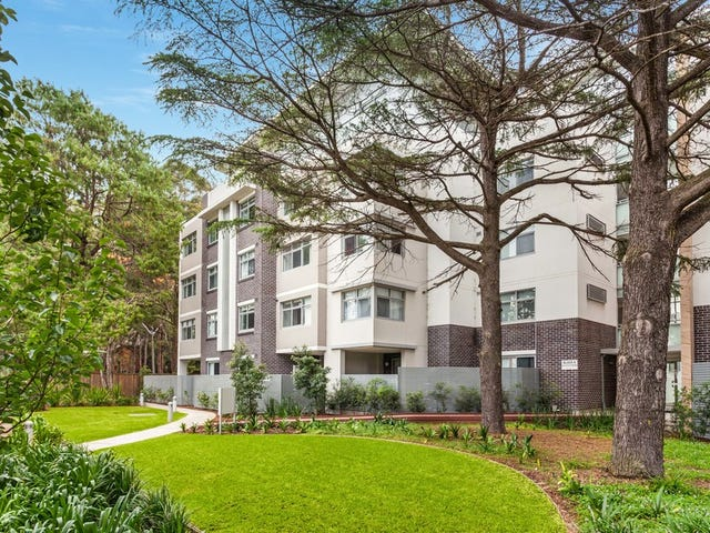 115/212-216 Mona Vale Road, St Ives, NSW 2075