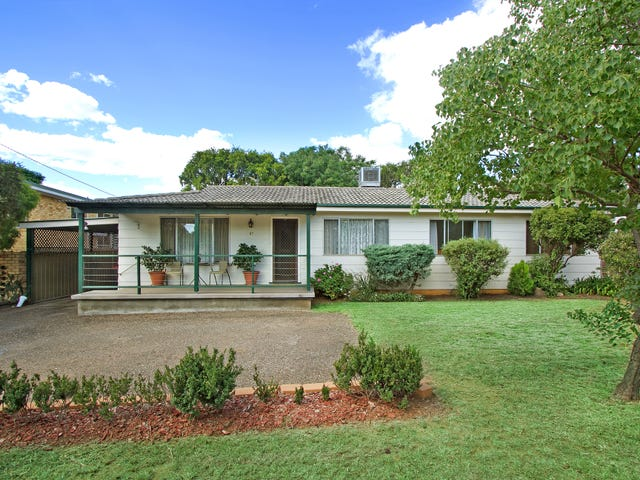 63 Calala Lane, Tamworth, NSW 2340