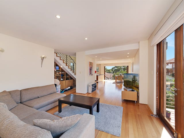 3/13 Roscoe Street, Bondi, NSW 2026