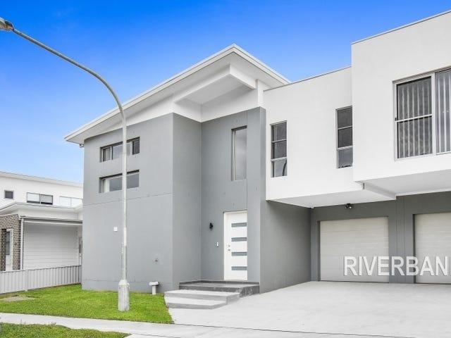 80A Glenmore Ridge Drive, Glenmore Park, NSW 2745