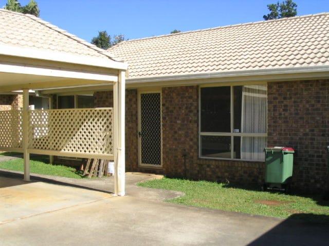 2/7 Allingham Pl, Goonellabah, NSW 2480