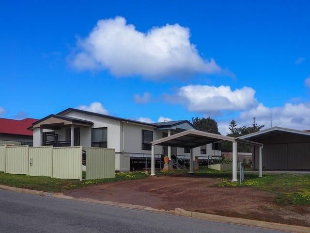 6 Coral Street, Port Lincoln, SA 5606