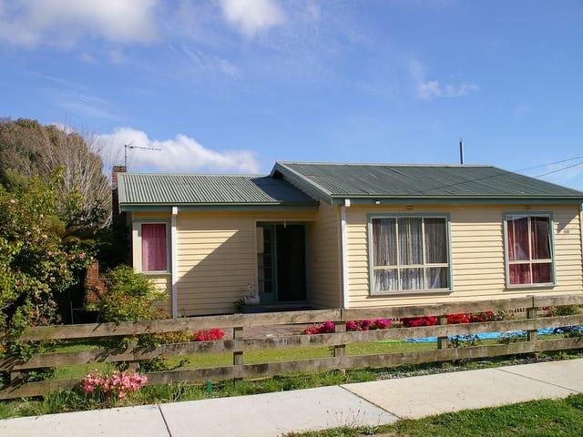 40 Smith Street, Longford, Tas 7301