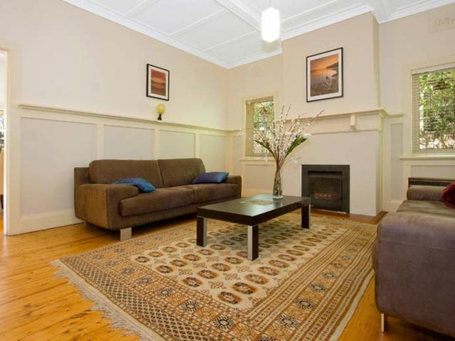 41 Centennial Avenue, Lane Cove, NSW 2066