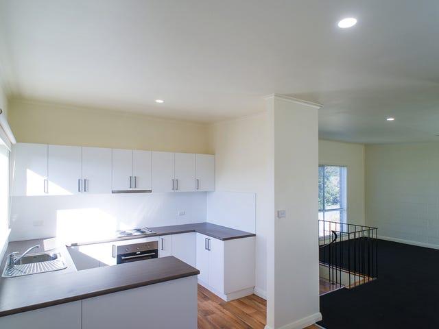2/35 First Avenue, West Moonah, Tas 7009