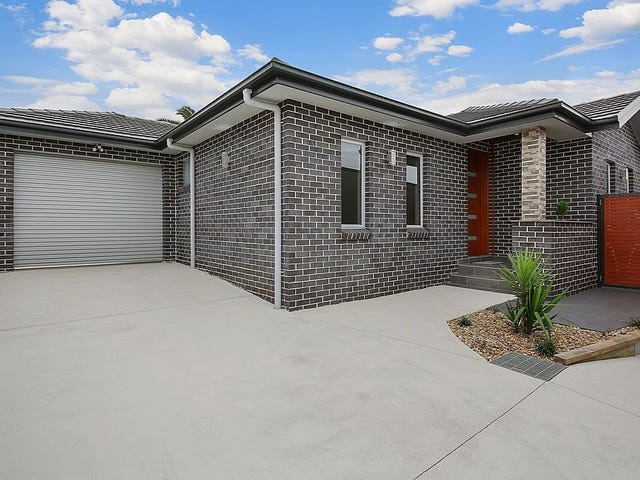18A Stanley Street, Merrylands, NSW 2160
