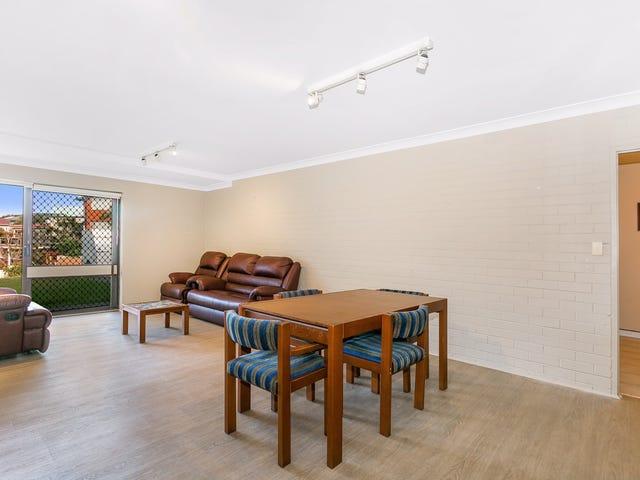 4 Monaro Place, Beacon Hill, NSW 2100