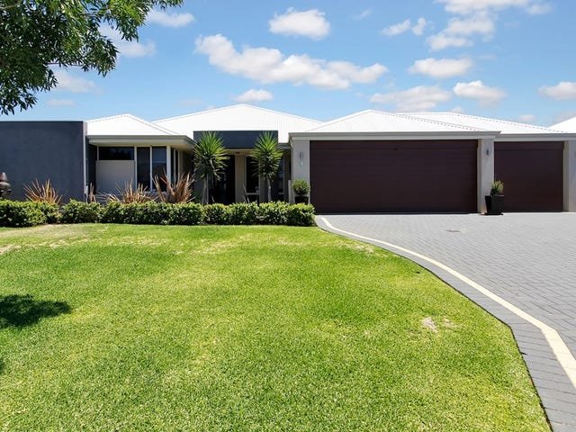 9 Arava Circle, Aveley, WA 6069