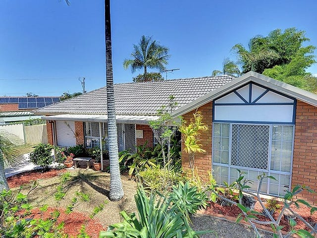 62 Link Road, Victoria Point, Qld 4165