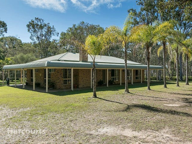 41 Ti Tree Road East, Booral, Qld 4655