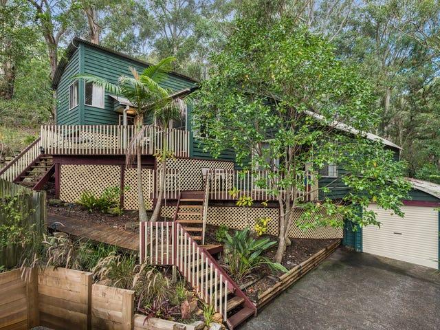 55a Etna Street, Gosford, NSW 2250
