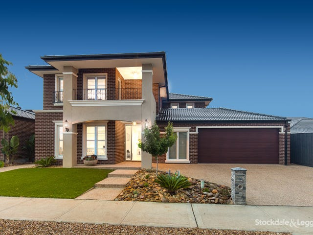 45 Alderbark Way, Greenvale, Vic 3059