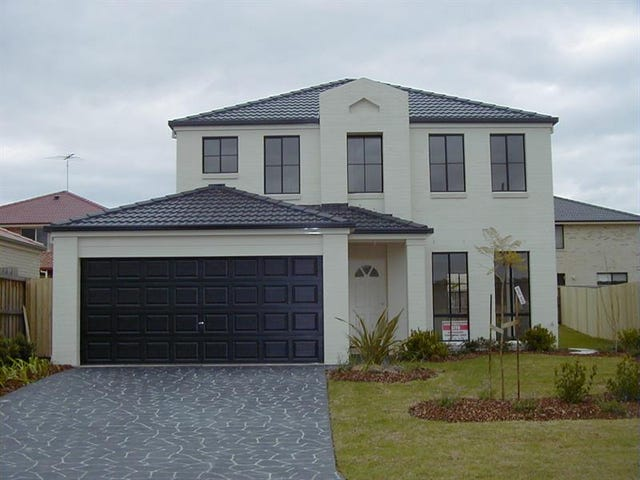 6 Montella St, Prestons, NSW 2170