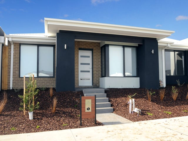 3 Chambers Crescent, Cranbourne North, Vic 3977