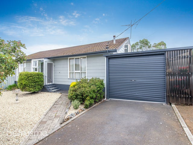 32 Raynors Road, Midway Point, Tas 7171