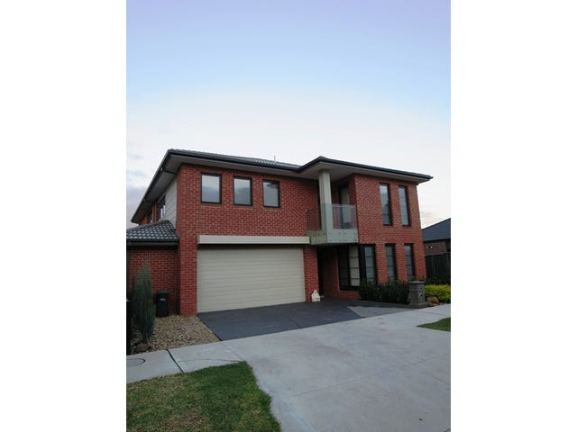 13 Unmack Avenue, Wollert, Vic 3750