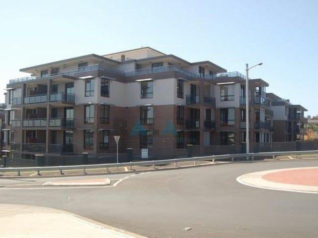 2120/20 Porter Street, Meadowbank, NSW 2114
