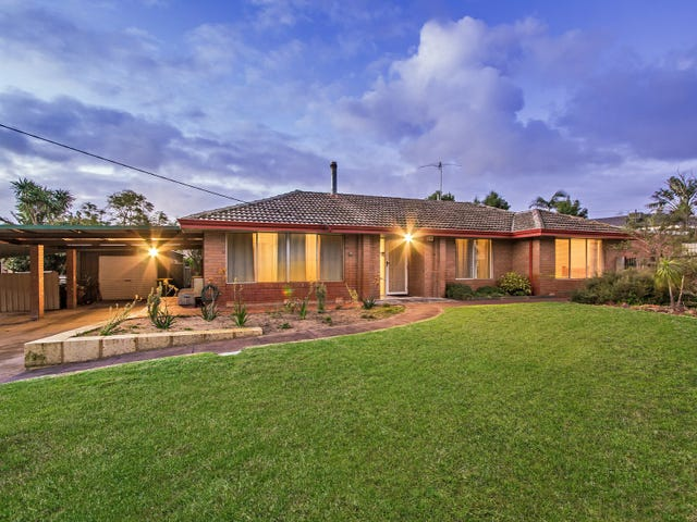 3 Chester Court, Orelia, WA 6167