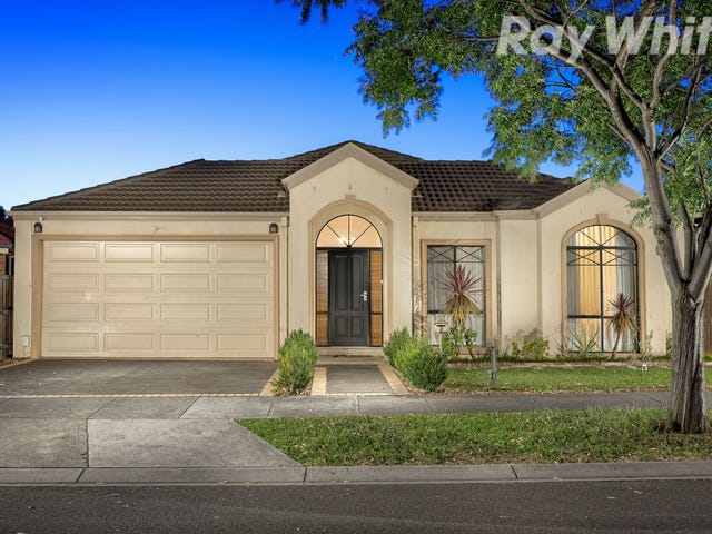 3 Gleditsia Way, Bundoora, Vic 3083