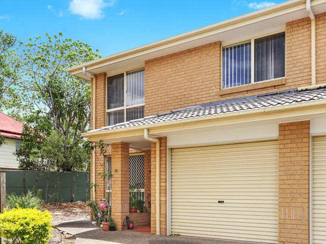 10/320 Manly Road, Manly West, Qld 4179