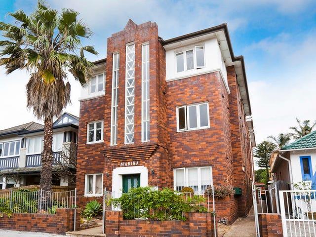 8/131 Curlewis Street, Bondi Beach, NSW 2026