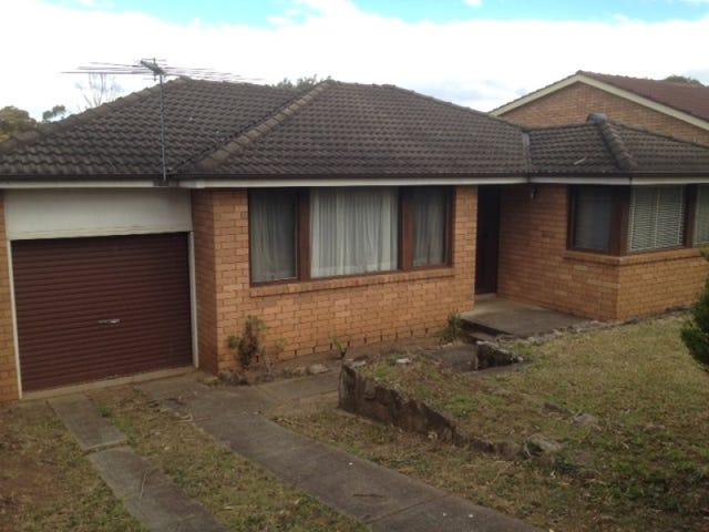 46 Campbellfield Avenue, Bradbury, NSW 2560