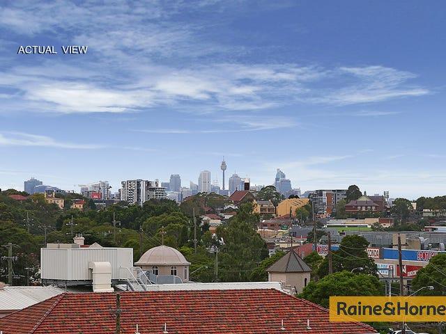 3/2-4 Parker Street, Rockdale, NSW 2216
