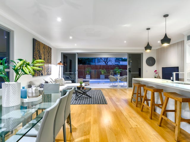 98 Warry Street, Fortitude Valley, Qld 4006