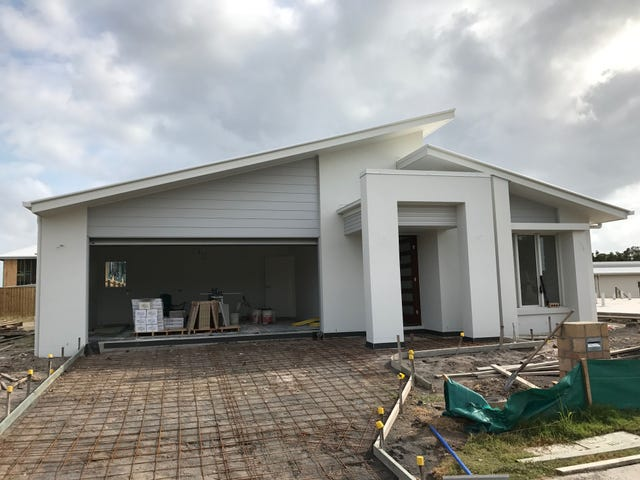 21 (Lot 79) Kokomo Street, Peregian Beach, Qld 4573