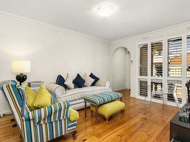 4/432 Buckley Street, Essendon West, Vic 3040