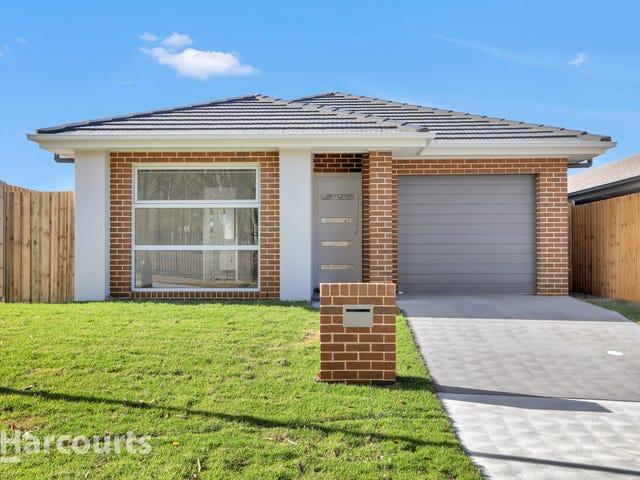 31 Rocco Street, Riverstone, NSW 2765