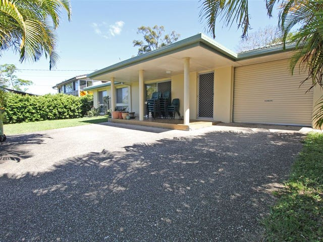 593 Underwood Road, Rochedale South, Qld 4123