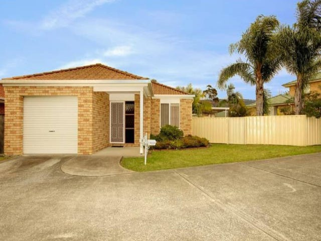 2 Jenail Place, Horsley, NSW 2530