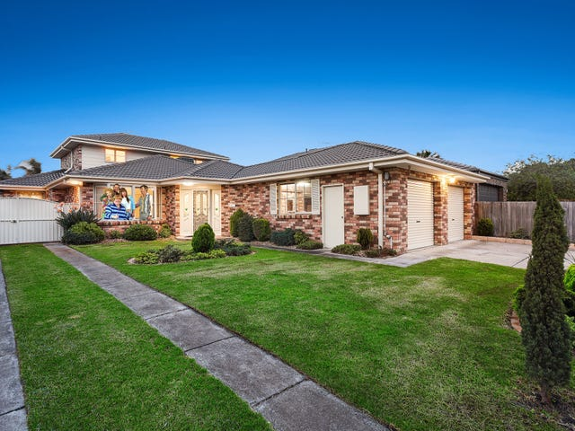 4 Lagoon Place, Patterson Lakes, Vic 3197