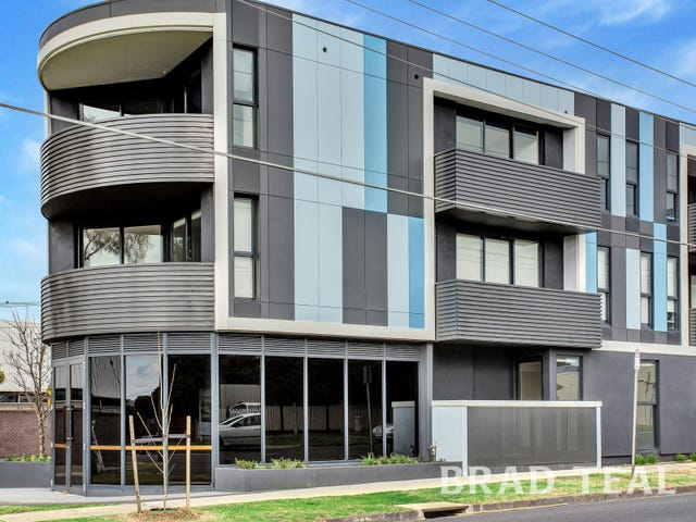 G07/1 Langs Road, Ascot Vale, Vic 3032