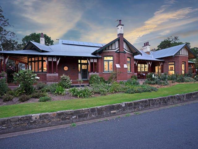 30 Addison Road, Bolwarra, NSW 2320
