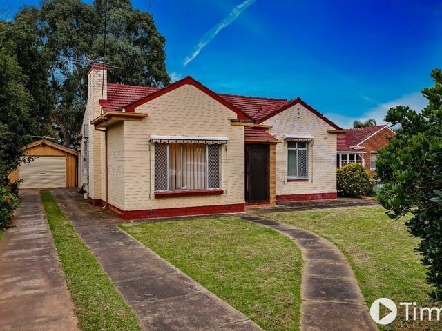 4 Seventh Avenue, Hove, SA 5048