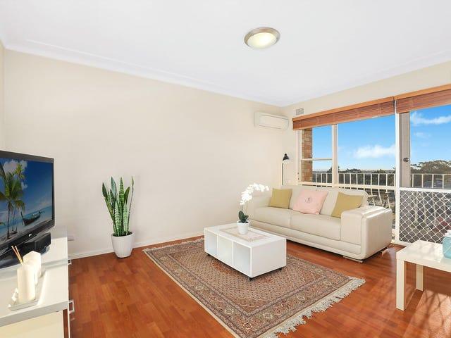 9/8 Cowell Street, Ryde, NSW 2112