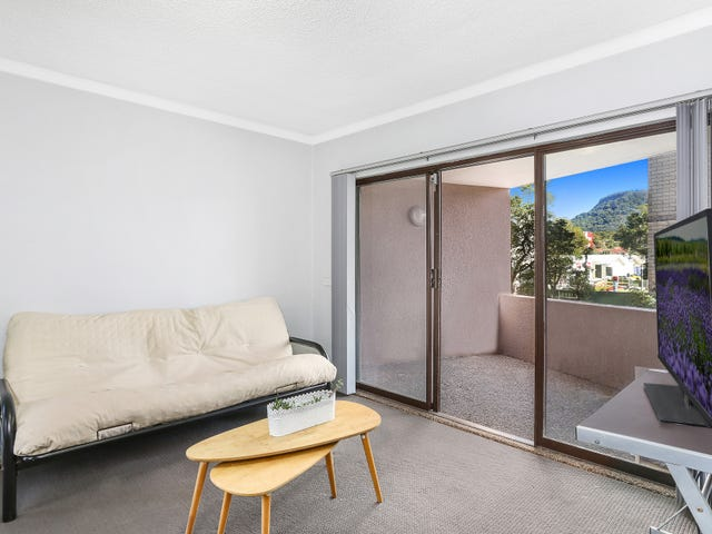 1/192 Princes Highway, Fairy Meadow, NSW 2519