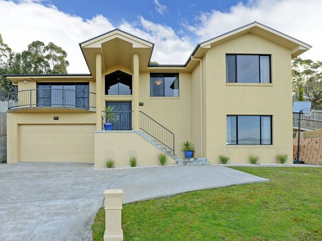 36 Fielding Drive, West Hobart, Tas 7000