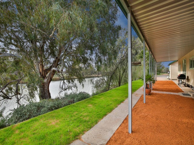 83B River Road, Pomona, NSW 2648