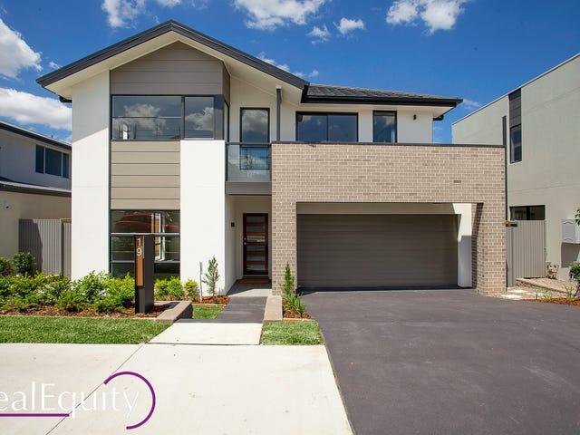 19 Boyce Street, Moorebank, NSW 2170